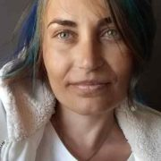 Поки буду лікуватися, житиму: Настя благає про допомогу