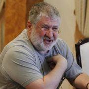 """Коломойський розповів, з ким об'єднається партія """"Слуга народу"""" після виборів: """"Все буде жорстко"""""""
