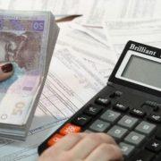 Абонплата за комуналку, управляючі та штрафи: нововведення родом з 90-х віднімуть в українців останнє
