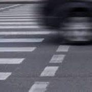 Нова Зайцева рознесла натовп пішоходів: летіла на червоне світло, «люди розлетілися, як тріски»