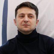 Тільки що повідомили. Зеленський летить домовлятися про припинення війни на Донбасі: що відомо