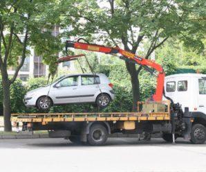 Не заплатив за комуналку – прощайся з машиною: українців жорстко покарають за борги