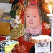 Забирали у дитини смачну їжу, а потім жорстоко вбили: стали відомими деталі розправи над 5-річною дівчинкою