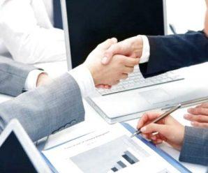 На Франківщині 39 безробітних отримали виплату на відкриття власної справи