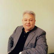 Чергове самогубство в Коломиї: застрелився бізнесмен Тарас Мар'янський