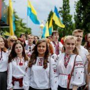 Вимре 20% українців: з'явився тривожний прогноз на найближчий час