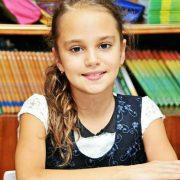 Пекло на землі, дитина кричала від жаху: що відомо про вбивцю 11-річної Дарини Лук`яненко