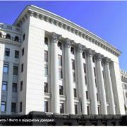 У Зеленського хочуть проводити екскурсії в Адміністрації Президента
