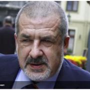 Чубаров розповів з ким представники кримських татар підуть на вибори до Верховної Ради