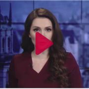 Чи з'являться у партії Порошенка нові обличчя: коментар експерта