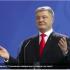 Партія Порошенка може не пройти до парламенту, – експерт