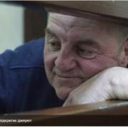 Євросуд зобов'язав Росію госпіталізувати політв'язня Бекірова