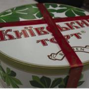Тільки торти Roshen можна перев'язувати червоною стрічкою — Рішення суду