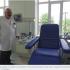 Як на Прикарпатті працює обласна станція переливання крові? ФОТО