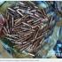Поліцейські вилучили набої та гранати у двох жителів Прикарпаття.