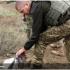 Окупанти значно збільшили кількість обстрілів на Донбасі, є поранений