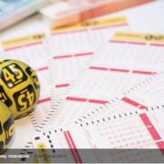 У Чехії щасливчик зірвав лотерейний джекпот у 62 мільйони доларів