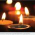 У Івано-Франківську від крововиливу помер учасник АТО
