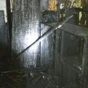50-річний самотній чоловік «тероризує» мешканців ОСББ «Січове 15»