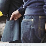 Прикарпатські поліцейські розповіли, як вберегтися від кишенькових злодіїв