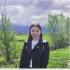 Калуська гімназистка отримала 200 балів з історії