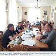 До Калуша приїде моніторингова комісія ЄС для вивчення екологічної ситуації
