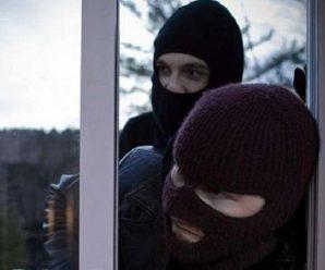 Нещадно катували: на Тернопільщині троє в масках напали на родину