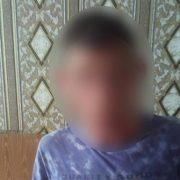 Дитина благала про порятунок: 33-річний чоловік жорстоко зґвалтував 7-річну дівчинку