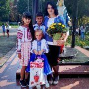 """""""Кидають вмирати як рабів"""": у Польщі жорстоко поводяться із заробітчанами з України"""