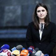 У Зеленського звинуватили українських військових у вбивстві мешканців Донбасу