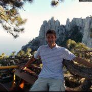 Мріяв стрибнути з парашутом: на Гаваях загинув українець(ВІДЕО)