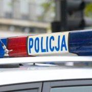 Смерть українця в Польщі: працедавця заарештували, іншого українця затримали