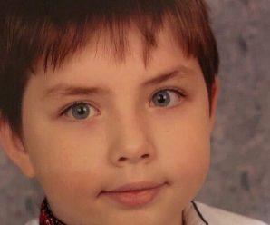 Жорстоко вбили: знайшли тіло 9-річного хлопчика (фото)