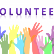 Гірський рятувальний центр шукає волонтерів