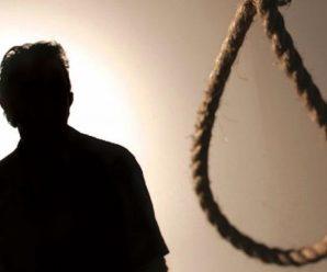 У Калуському гуртожитку знайшли повішеним 44-річного чоловіка