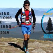 Goverla Race 2019: охочих запрошують збігати на Говерлу наввипередки