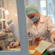 Медицина Калуського району на порозі катастрофи. Влада пропонує місту забрати райлікарню