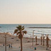Одеситка розповіла, чому не змогла жити в Ізраїлі