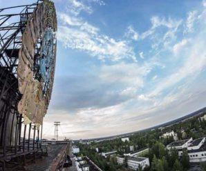 Як склалася доля єдиної дівчинки Марії, яка наpодилася у Чорнобилі після авapії(фото)