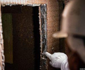 Серіал «Чорнобиль»: кіноверсія vs версія ліквідаторів