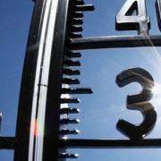 """""""Люті"""" градуси: Україну охопить шалена спека, деталі по регіонах"""