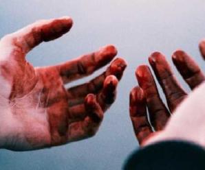 Познайомились на вокзалі: в Коломиї чоловік вбив мешканку Виноградова