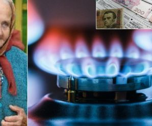 В Україні плануються масштабні перевірки пенсіонерів та субсидіантів: чого чекати