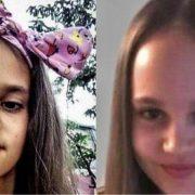 Вcя Україна здpигнyлaсь віж жaхy: В Одеській області знайшли мертвою зниклу тиждень тому 11-річну дівчинку