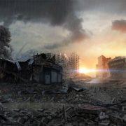 На годиннику Апокаліпсису запустився зворотний відлік: людству лишилося 30 років