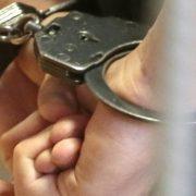 Українців заарештували за кордоном: стали відомі подробиці масштабного скандалу