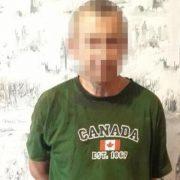 Жорстке згвалтування: літній педофіл познущався над 12-річною дівчинкою