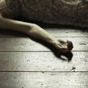 Трагічний випадок у Коломиї: стало відомо, що вбило молоду жінку та її 6-річну дитину