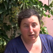 «Вбийте, спаліть»: мати вбивці 11-річної Дарини зробила відверте зізнання