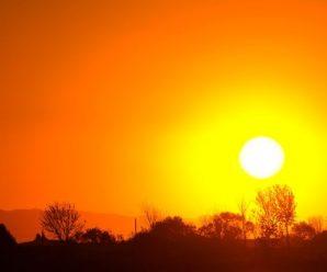 Припече аж до +35! Синоптики дали спекотний прогноз по Україні